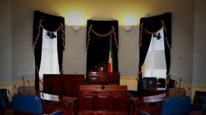 Venerdì si terrà uno storico referendum in Irlanda, i cui cittadini saranno chiamati a decidere se abolire o meno il senato irlandese.