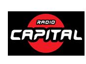 Ricette Salute Radio Capital