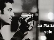 """novembre arriva nelle sale mafia uccide solo d'estate""""con Cristiana Capotondi, Claudio Gioé, Ninni Bruschetta, distribuito Distribution."""