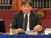 Immunità, Giunta vota alla decadenza Silvio Berlusconi