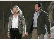 """""""The Bridge"""": Quali sono prospettive Sonya Marco nella stagione?"""