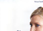 Blue Jasmine Trailer Italiano nuovo film Woody Allen