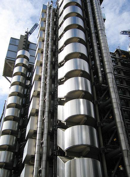 File:Lloyds Building stair case.jpg