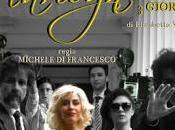 Marilyn: ultimi giorni. Regia Michele Francesco, Teatro dell'Orologio. Recensione