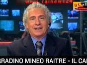 Corradino Mineo difende libertà