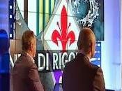 Calcio Serie chiaro (5-6 ottobre 2013)