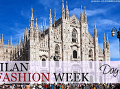 Ermanno Scervino 2014 fashion show, Tod's presentation