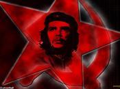 Sergio Romano smonta mito Guevara…