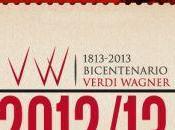 Prima della Scala 2013: Biglietti Teatro alla Milano, sabato Dicembre Traviata