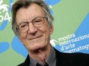 Morto Roma regista Carlo Lizzani, aveva anni