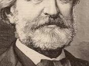 anni nascita Giuseppe Verdi, l'omaggio