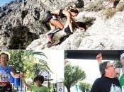 Vertical Xtreme Skyrunning Xtreme: Limone Garda ottobre 2013