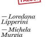 """""""L'ho uccisa perché l'amavo"""" Falso! Loredana Lipperini, Michela Murgia"""