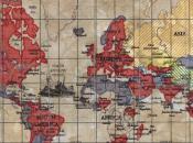 """L'imperialismo Google nell'era potere """"geoinformatico"""""""