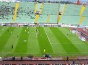 Serie vincono Napoli Udinese, pari Samp Toro