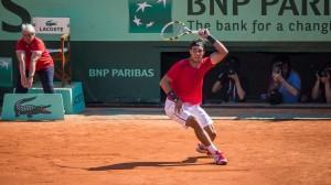ATP-Pechino-Djokovic-Nadal