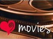 love movies: Spring breakers