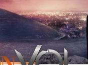 """""""ConVoi Album"""" nuovo disco Claudio Baglioni"""