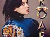 Classifica mondiale singoli album: primato Katy Perry Drake