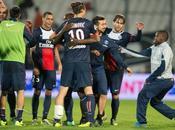 Marsiglia-Psg 1-2, campioni Francia espugnano Velodrome dieci
