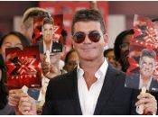 Simon Cowell: ''Amo passione nell'edizione italiana X-Factor''