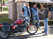 motobeerock festival