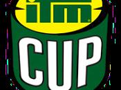 Cup: primi verdetti