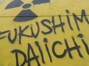 Nuovo appello Fukushima