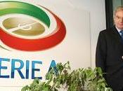 Diritti Calcio, oggi Lega Serie parla Infront (Tuttosport)