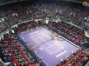 Tennis, l'Atp Masters 1000 Shanghai diretta esclusiva canali Sport