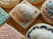 Ghiaccia, Pasta Zucchero, Paste ricetta della torta cioccolato buona mondo.........