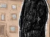 Otto Gabos Treviso Comics: atlante viaggio immobile