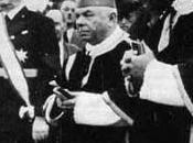 Odessa, quando Vaticano salvò nazisti