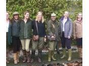 Pippa Middleton caccia: foto fanno arrabbiare animalisti