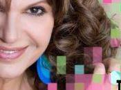 """Elena Bonelli: celebre canzone romana """"Tanto Cantà """" remixata chiave dance house."""