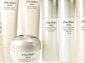 Talking about: Shiseido, Ibuki, idrata, perfeziona previene