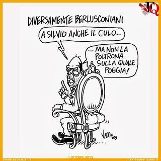 Le prigioni di Silvio Pellico