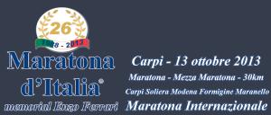 maratona_italia_2013