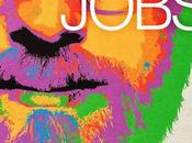 scalata successo della Apple trailer italiano Jobs