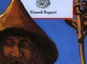 Recensione: Robinson Crusoe Daniel Defoe