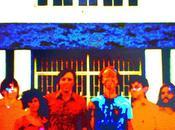 Reflektor, Arcade Fire: numero specchio
