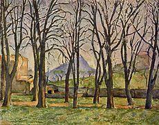 Paul Cézanne 083.jpg