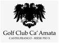 NEWS. Diana Luna Mauro Bianco vincono Championship Golf Club Amata