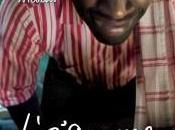 Mood Indigo film Michel Gondry: schiaffo velluto ammalia