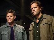 """Scoop """"Supernatural"""": Cosa aspettarsi dalla nona stagione"""