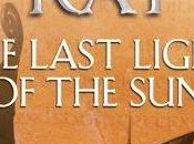 Gavriel Kay: Last Light
