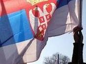 BALCANI: Serbia Albania media, scontro percezioni