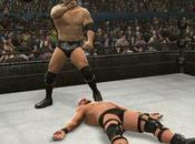 wrestling definitivo? Anteprima