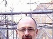 ricchezza Marco Montemarano vince edizione Premio Neri Pozza