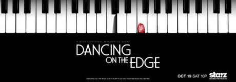 dancing_on_the_edge